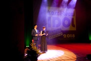 Kaszubski Idol 2018 (55)