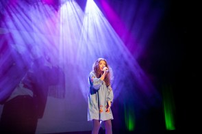 Kaszubski Idol 2018 (75)