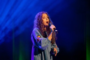 Kaszubski Idol 2018 (89)