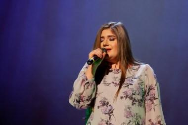 Kaszubski Idol 2018 (96)