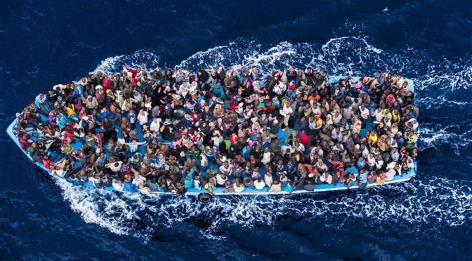 Cosa significa celebrare oggi la Giornata mondiale del rifugiato