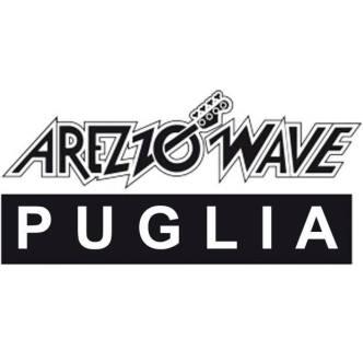 arezzo wave puglia logo