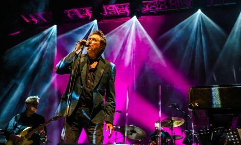 Bryan Ferry - Matthew Becker.jpg