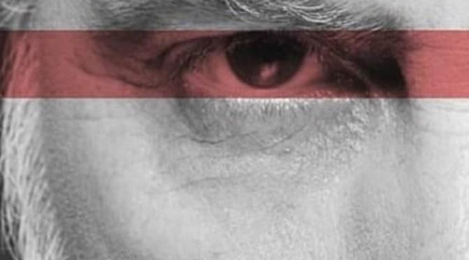 """""""Dell'odio e dell'innocenza"""",  intervista con PAOLO BENVEGNU'"""