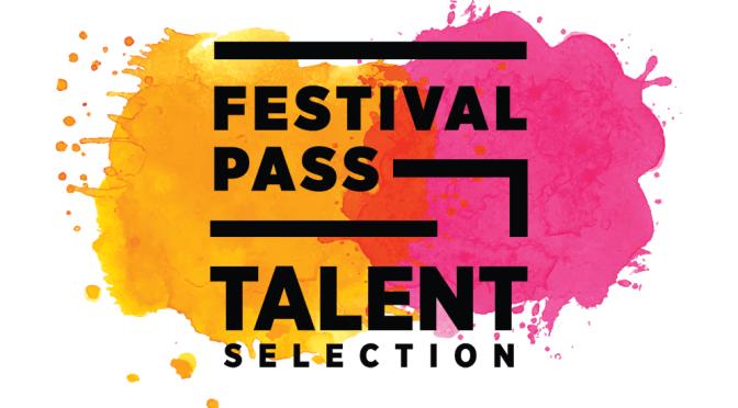 Annunciato il vincitore del Festival Pass Talent Selection 2020   Sziget Festival (Budapest) – Home Festival (Venezia)