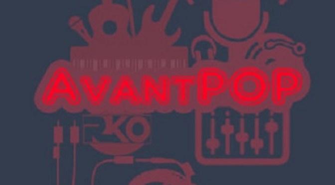La TOP5 dei video della settimana per AvantPOP