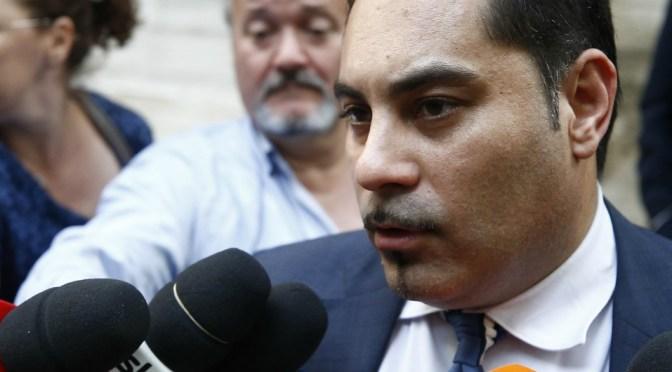 Comitato Cittadini e Lavoratori Liberi e Pensanti: lettera aperta al sindaco di Taranto Rinaldo Melucci