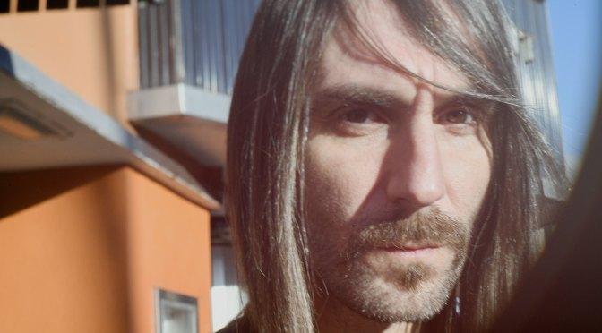 """Francesco Bianconi ci racconta """"Forever"""", il suo primo disco da solista"""