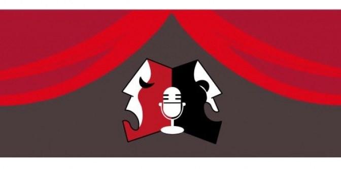 Palcoscenico Scuola: i radiodrammi dell'aps Cu.Bo. sono su RKO ogni prima domenica del mese
