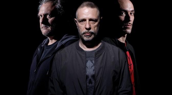 """È uscito """"Reset"""", il nuovo album dei Bachi da Pietra. Intervista con Giovanni Succi"""