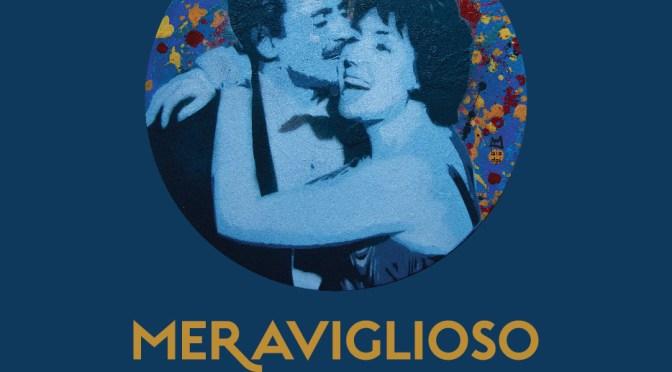 Meraviglioso Modugno, il 25 agosto a Polignano a Mare la decima edizione