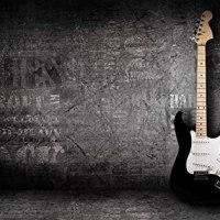 Rock KV – La vieja guardia, la vieja escuela