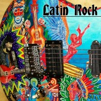 """Rock Latino"""