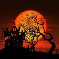 Rock KV – Pesadilla antes de Halloween