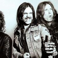 Rock KV  La Banda de Rock´n´Roll más Ruidosa del Mundo