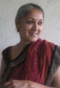 Indira Chandrasekhar.photo credit Mira Brunner.1