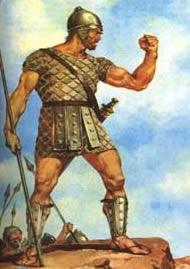 Goliath ... http://rlalique.com/rlalique-articles-of-interest