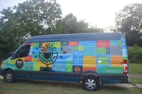 022 Beale Street Caravan-X2