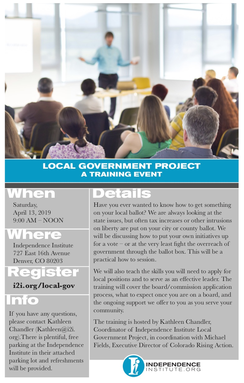 Local_Gov_Training_Flyer_04_13_2019_pg2
