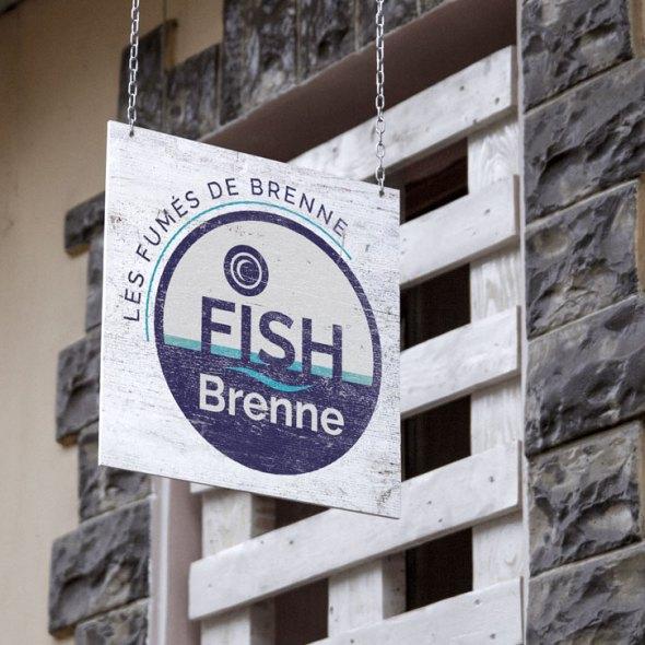 fishbrenne-enseigne