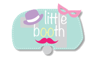 Little Booth Photography
