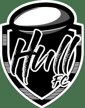 Hull FC crest