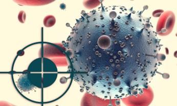 успехи онкологии