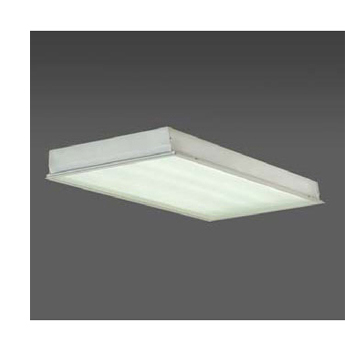 commercial lighting archives rle industries