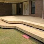 Decks Rl Fence Amp Decks