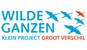 Wilde-ganzen-logo