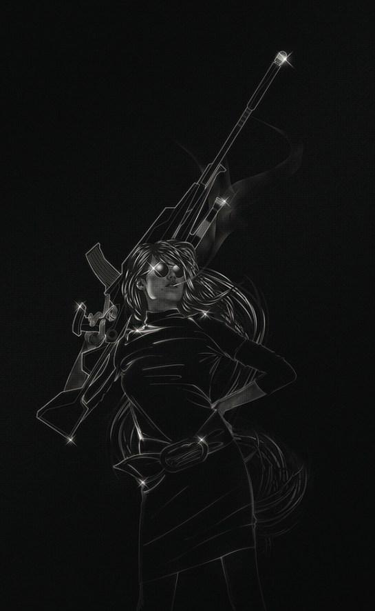 kervin-brisseaux-11