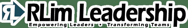 RLim Leadership
