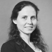 Leonie Janssen-Jansen, UvA - FMG
