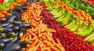 fruits_and_vegetables_1001x544