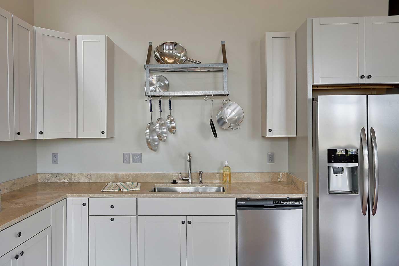 slide2_kitchen