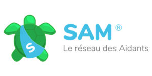 Réseau Sam