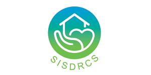 SISD RCS