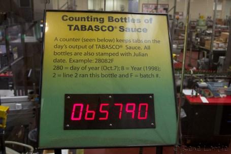 700 000 bouteilles par jour sont produites ici