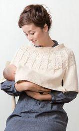 pinterest explore nursing cover patterns