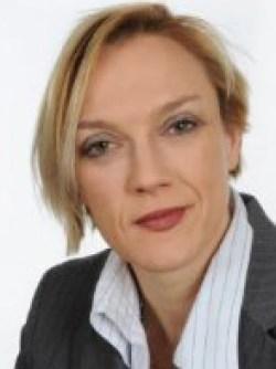 Anja-Eigenmann.jpg