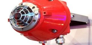 UV-flame-detector-Flammenmelder-Minimax
