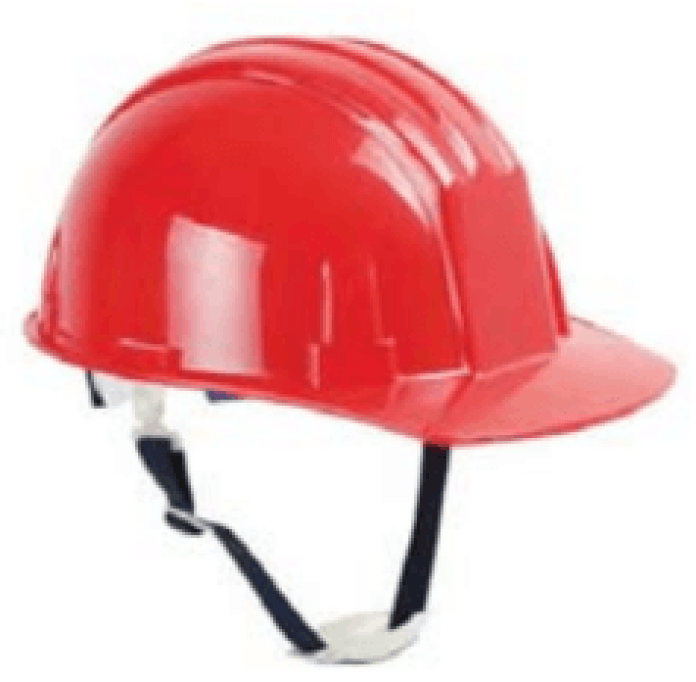 PPE for head