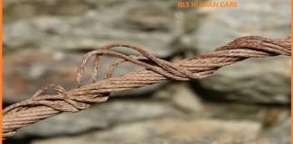 HYDRA WIRE ROPE BROCKEN
