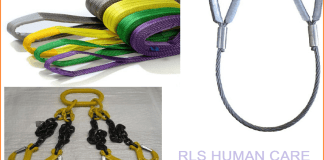 Tips For Choosing The Right Lifting Slings For Your Lifting Operation – The Complete Guide