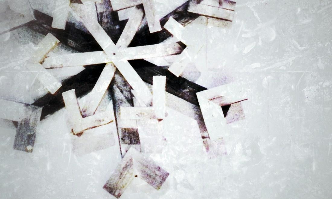 Christmas Decor at LH 2014 (1)
