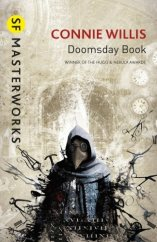 The Doomsday Book - Pandemics