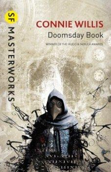 The Doomsday Book - Pandemics