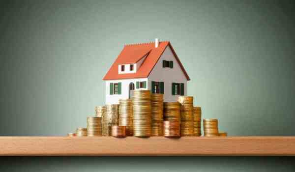 The best Mortgage guide in Kenya 2020