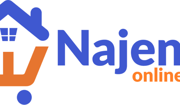 NajengaOnline: A all-in-one Construction E-commerce Platform