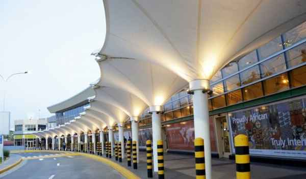 JKIA won the 2020 Best Airport by Size and Region in the 5 – 15 million passengers per year in Africa.